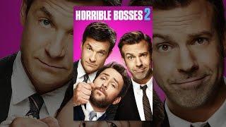 Horrible Bosses 2(, 2015-02-20T18:06:08.000Z)