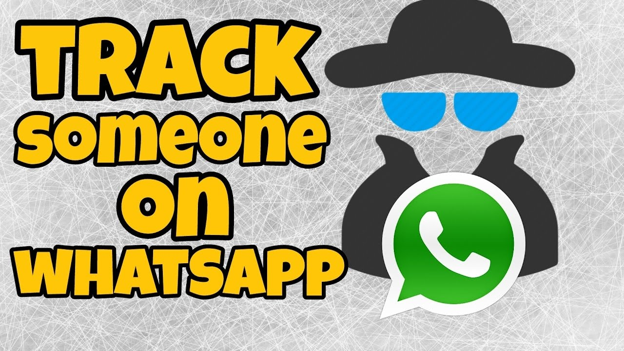 how to add someone to whatsapp