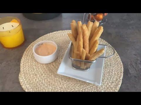 keto-french-fries--frites-cétogènes