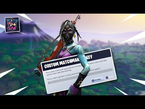 Fortnite mobile skip mobile verificaton with proof 100%working by