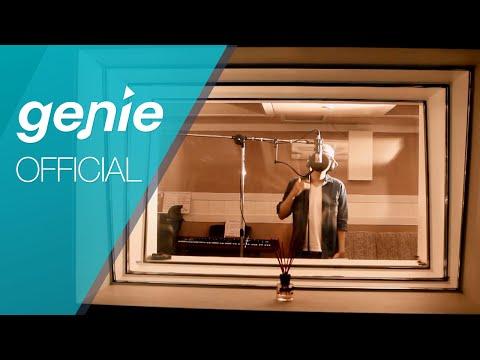 제이비 JB - Shine On My Life (feat. 누소울) Official M/V
