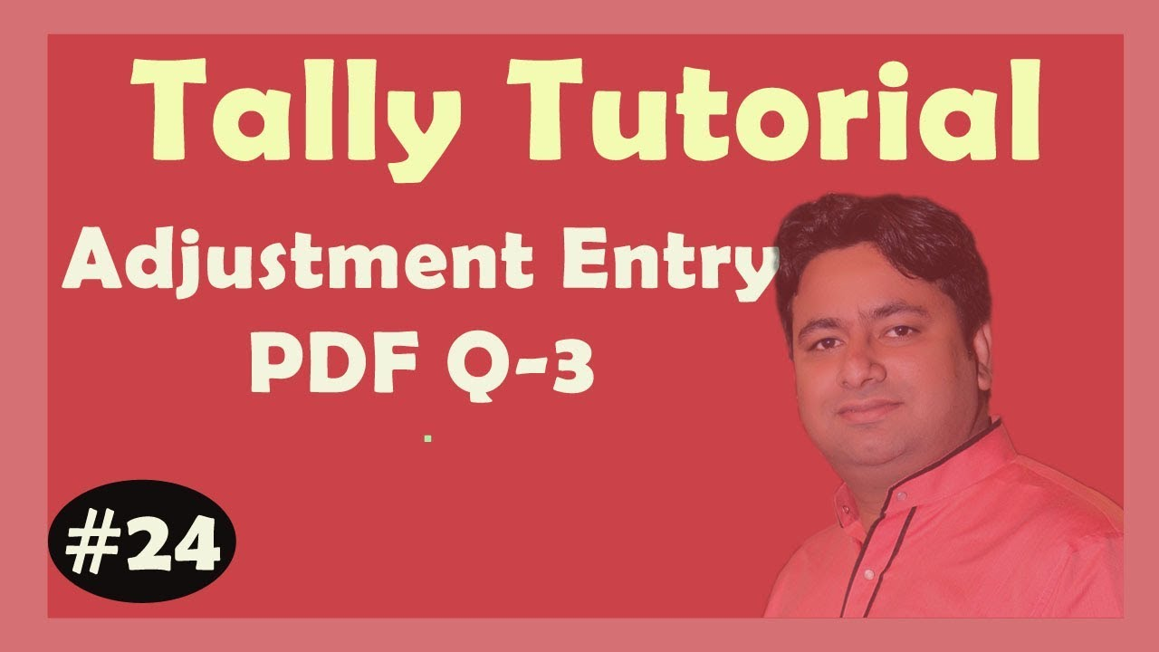 Java util concurrent tutorial pdf image collections any tutorial advanced java tutorial pdf choice image any tutorial examples adjustment entry solution pdf q3 in tally baditri Images
