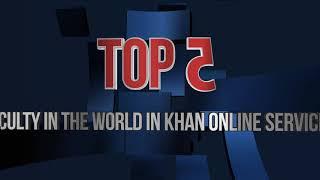 Khan online service teacher manju ma'am,khan sir,AAS Team,Khan mp online,Aslam ,Aamir ,salavat,manju