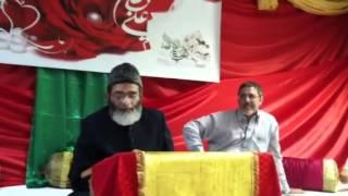 Video Mullana Anwer Ali is reciting his Kalam download MP3, 3GP, MP4, WEBM, AVI, FLV Agustus 2018