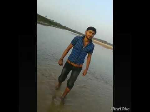 Tu Mora Jibanara Prathma Sathi Odia Album Video