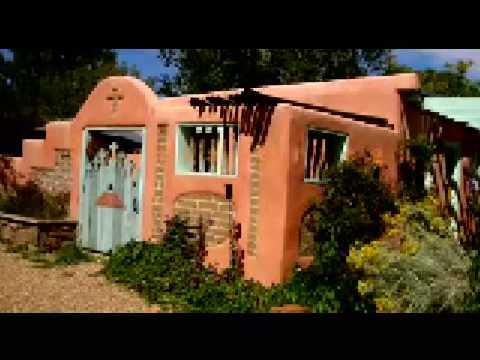 Santa Fe Vacation Rentals - Luxurious Casita Ortega