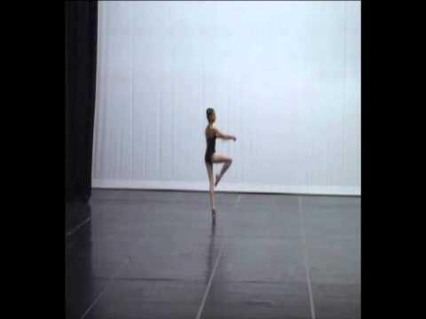 Balé Jovem do Centro Cultural Gustav Ritter GO-  Ana Carolina Alves