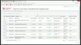 Использование каталога услуг Управления маркетинга(, 2017-03-31T10:00:19.000Z)