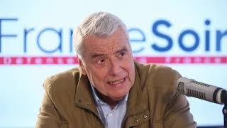 [EXT] FranceSoir - Défi de la vérité - Capt Fabre-Bernadac - L'Etat doit prendre ses responsabilités