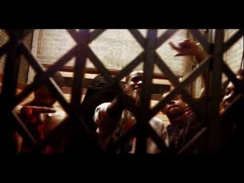 Lil Reese ft Lil Durk and Fredo Santana – Beef / shot by @DJKENN_AON