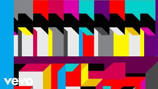Battles - Titanium 2 Step ft. Sal Principato