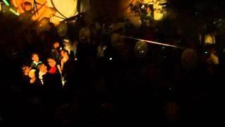 DJ MOUSE EN TEMASCALCINGO