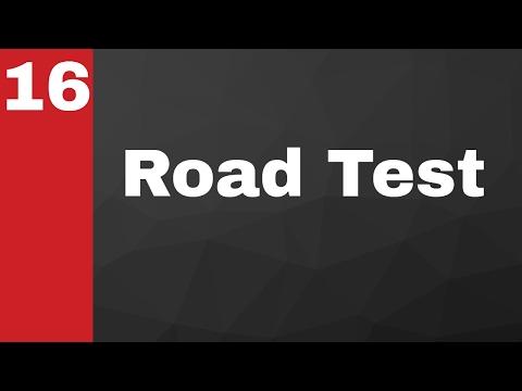 Вопрос: Как получить выдержку об истории вождения в Онтарио?