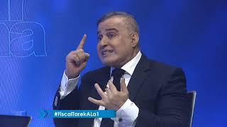 Tarek William Saab: Escoltas de Guaidó admitieron haber sustraído fusiles 3/5