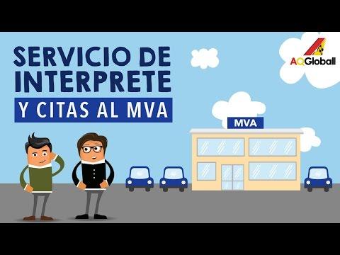 Cita médico de familia y pediatra por Internet. Andalucía de YouTube · Duración:  4 minutos 20 segundos