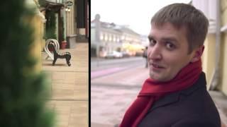 видео Активный Гражданин - проект для тех, кому важно, что происходит в Москве