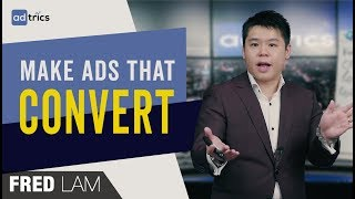 How To Create Captivating Ads For ANY Platform