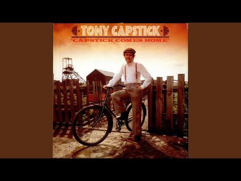 Capstick Comes Home