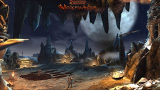 Neverwinter Gameplay 2015 PC