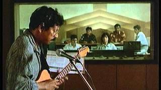 Kya Tumne Hai Keh Diya [Full Song] Saaj