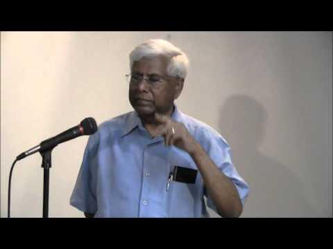 Desi Prayers Telugu Meeting