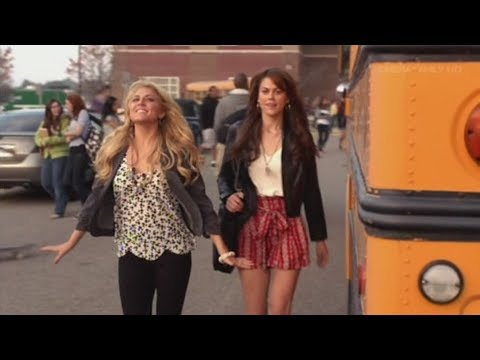 Teen Spirit – Un Ballo Per Il Paradiso (2011) [ITA]
