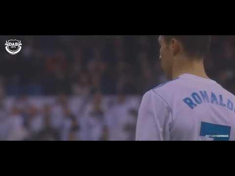 Ronaldo | CR7 | Ahora dice