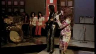Shocking Blue - Mariska Veres Demon Lover