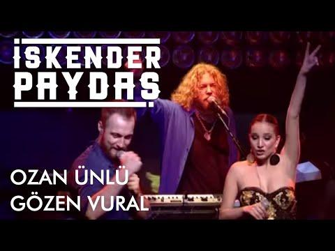 İskender Paydaş ft. Ozan Ünlü & Gözen Vural - Batsın Bu Dünya