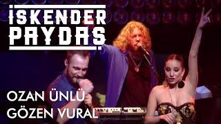 İskender Paydaş ft. Bbd Korosu - Batsın Bu Dünya