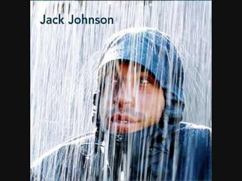 Jack Johnson - Flake