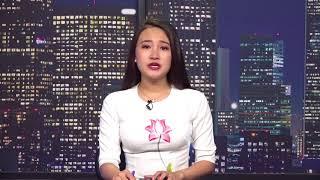 Tin Tức Tổng Hơp | Cuối Tuần | Đài Truyền Hình CBN  [June/23/2018] phần 1