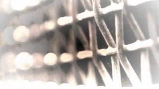 Essáy & Coma  |  Deceptive  ::::  Telefon Tel Aviv  |  Fahrenheit Fair Enough