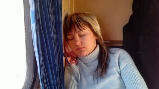 Москва, работа и жизнь понаехавших(, 2013-11-01T11:44:02.000Z)