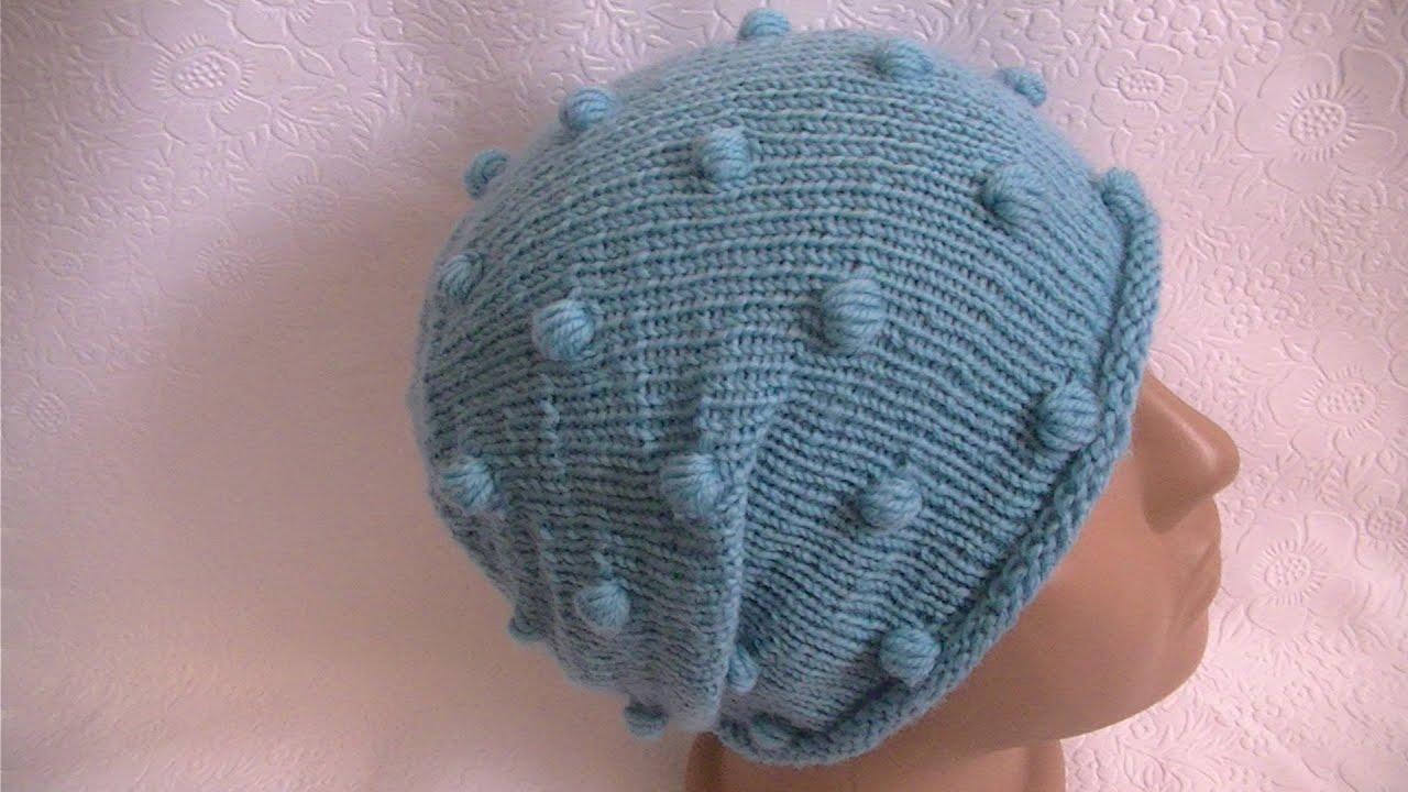 Babycaps предлагает купить детские головные уборы оптом в москве. В широком ассортименте шапки для детей. Сделать заказ на детские шапочки можно по тел. +7 (495) 982-59-70.