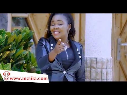 Ngai Ni Ngai | Shiru Wa GP | Office Video