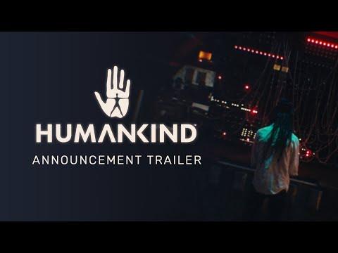Humankind es lo nuevo de Sega para PC y se ve genial