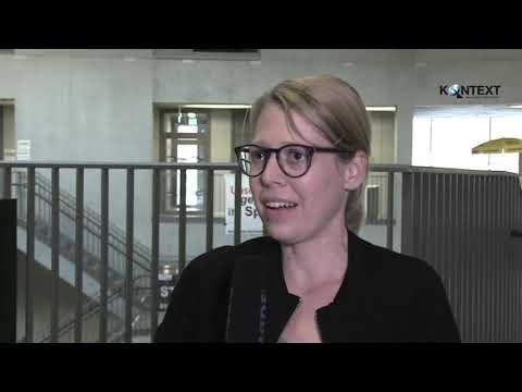 Warum die EU nicht zu retten und ein Austritt keine Lösung ist: Lisa Mittendrein (Attac Österreich))