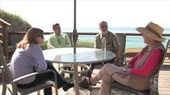 PLF defends Encinitas homeowners against Coastal Commission abuse