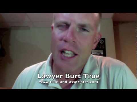Underinsured Motorist Insurance Ripoff
