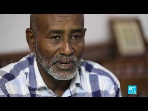 Djibouti's Khat, An Expensive Habit