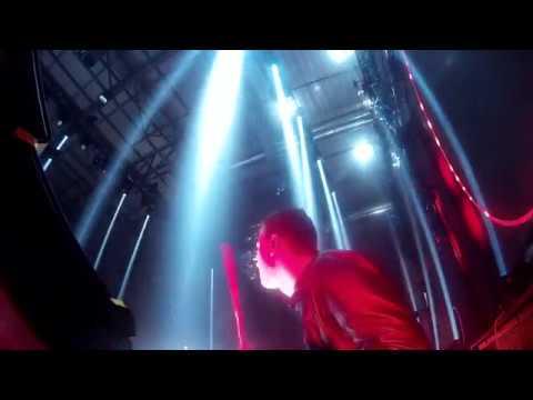 Gianni Morandi Live 2018 VITA