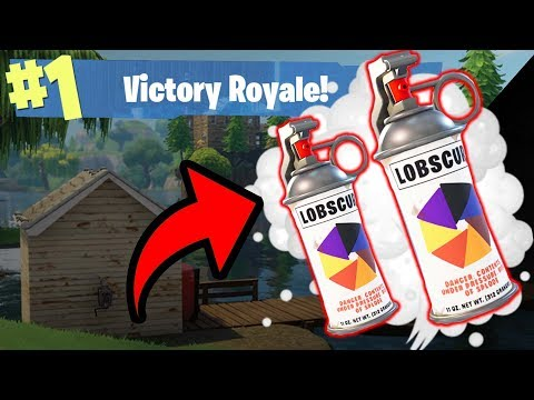 🔵 TIME TO SMOKE IT UP  GRENADE!! - FORTNITE Battle Royale Gameplay Live