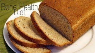 Bone Health Diet