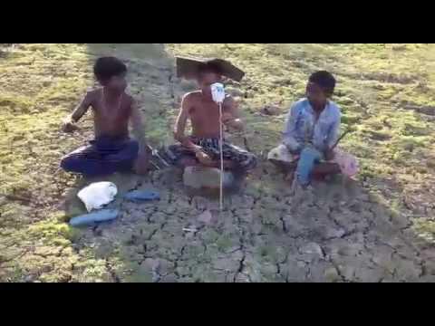 Same Time Same Jagah New Funny Video mix By Master Boy TIKARAM NISHAD