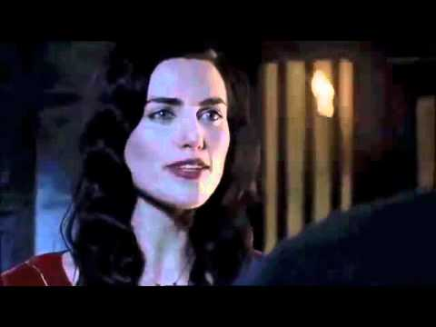 Morgana and Uther deleted scene 3x13.mp4