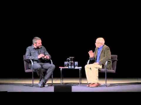 Jeremy Scahill with Tom Engelhardt,30 October 2013