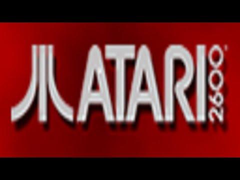 HMN – Atari 2600 emulator for Wii (Wii2600)