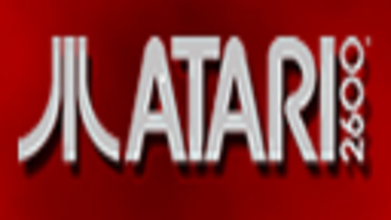 30+ Great Emulators You Can Run on Your Nintendo Wii