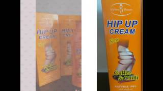 Hip up cream fast results Hot Sale